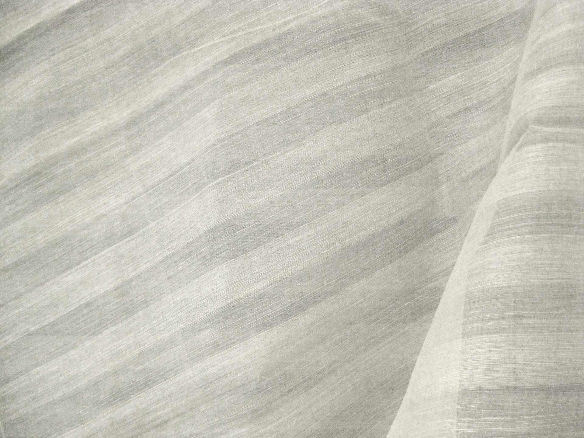 Tan-Gan Background